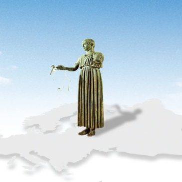 4η Πανελλήνια Συνδιάσκεψη Αιρετών Γυναικών Αυτοδιοίκησης «Αντιμετωπίζουμε την Κρίση – Στηρίζουμε τη Γυναίκα»