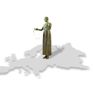 «Επίσκεψη Δημοτικής Επιτροπής Παιδείας & Κοινωνικής Ενσωμάτωσης Αλλοδαπών του Δήμου Φρανκφούρτης στη Θεσσαλονίκη»