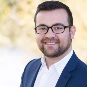 'Ενας ομογενής εκλέχτηκε Δήμαρχος στην Βόρεια Ρηνανία Βεστφαλία