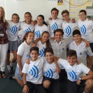 Η εκστρατεία «Μιλάμε Ελληνικά τον Μάρτιο» συνεχίζεται με επιτυχία για 4η χρονιά στην Αυστραλία