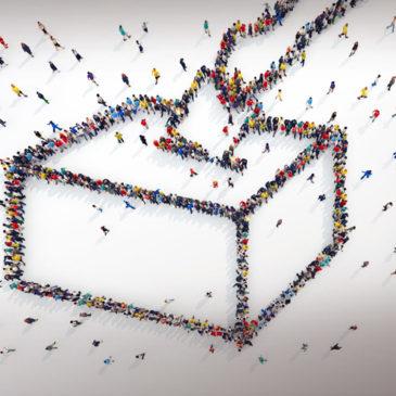Αποτελέσματα Εκλογών Συντονιστικής Επιτροπής Δικτύου