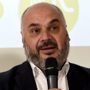 Ομογενής, εκλέχθηκε Δήμαρχος στο Δήμο των Ιξελλών, Βέλγιο