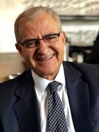 Νέος Υφυπουργός εξωτερικών  αρμόδιος για τον Απόδημο Ελληνισμό και νέος Γενικός Γραμματέας Απόδημου Ελληνισμού